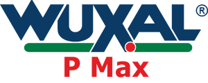 Вуксал P Max